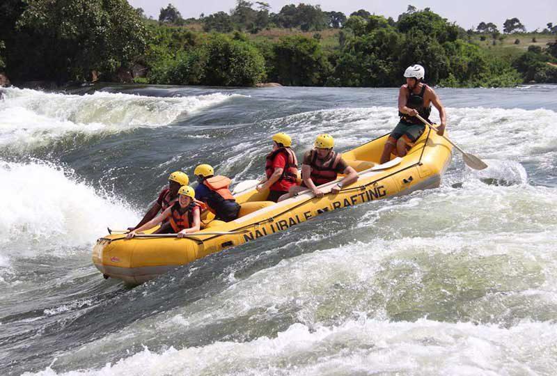 Whitewater on the Nile+Uganda+travel_with+Kwez+Outdoors